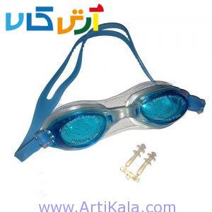 عینک شنای 1600