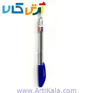 خودکار آبی کیان ۰٫۷mm