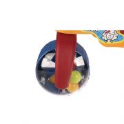 تصویر سه چرخه زرين تويز مدل L1