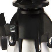 تصویر تلسکوپ F40400 مدیک