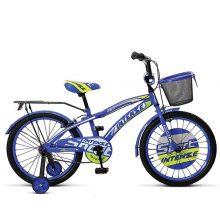 دوچرخه بچگانه اینتنس