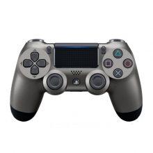 دسته ی بازی بی سیم سونی مدل 2016 DualShock 4
