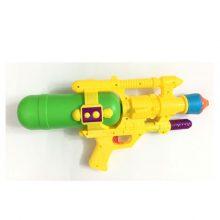تفنگ آب پاش 45 سانتی متری طرح موشک