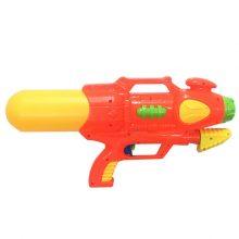 تصویر شماره دو تفنگ آب پاش پمپی 40 سانتیمتری مدل Zhida Toys Water Gun