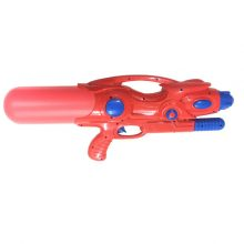 تصویر تفنگ آب پاش پمپی 55 سانتیمتری مدل BT