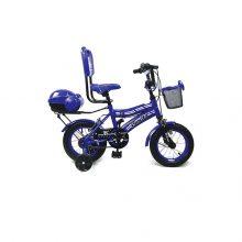 دوچرخه بچه گانه بونیتو مدل 310 سایز 12