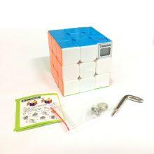 روبیک تایمر دار magic cube