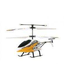 هلیکوپتر کنترلی 3.5 کاناله مدل hx703