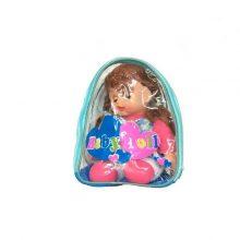 تصویر عروسک baby doll