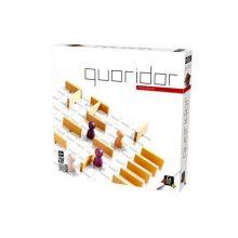 بازی کوریدور کلاسیک QUORIDOR CLASSIC