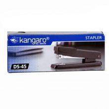 منگنه کانگرو kangraro DS-45