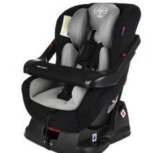 صندلی خودرو کودک دلیجان مدل ELITE NEW