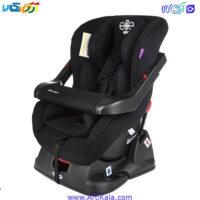 JW,DV صندلی خودرو کودک دلیجان مدل ELITE NEW-1