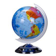 کره جغرافیایی سایز 30