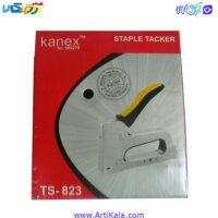 تصویر منگنه کانکس مدل Kanex TS - 823