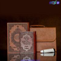 تصویر قلم قرآنی 32 گیگ لئونو