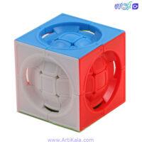 روبیک توپی دیوانه Magic cube